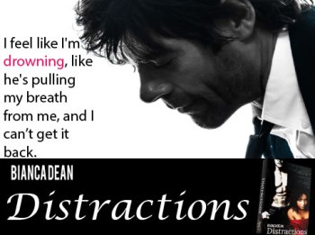 Distractions-Teaser-3