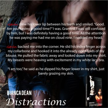 Distractions-Teaser-5