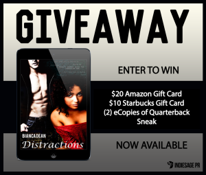 DistractionsGiveawayTour